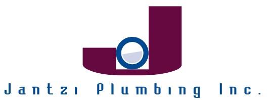 Jantzi Plumbing Inc